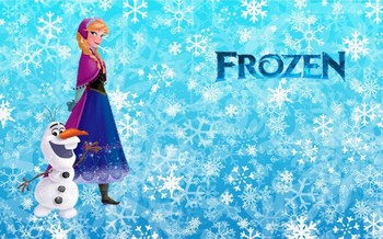 Anna-Frozen-Wallpaper-1024x640.jpg